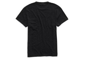 نرخ فروش تی شرت مشکی در بازار