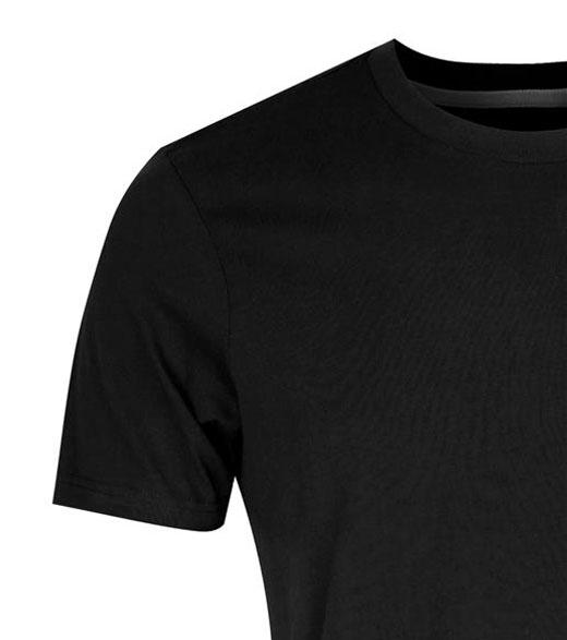 لیست قیمت تی شرت و پیراهن مشکی مردانه در بازار / خرید 2 میلیارد تومان آدامس در عرض 5 ماه!