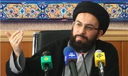 استعفای رئیس مرکز امور قرآنی سازمان اوقاف تکذیب شد