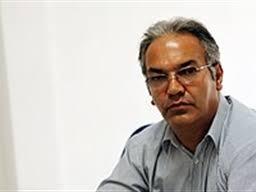 واکنش مدیران و پیشکسوتان، در مورد وضعیت استقلال و منصوریان
