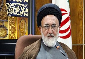 ٣٠ زائر ایرانی در حج امسال فوت كرده اند/ وضعیت حج عمره تا یک ماه آینده مشخص می شود