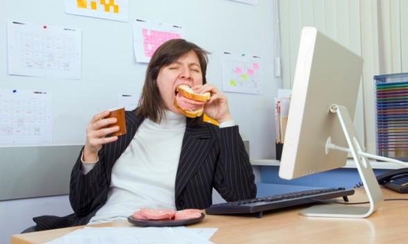 1-راههای ابتکاری لاغر شدن درمحل کار2-با این ترفندها درمحل کارتان لاغربمانید3-ترفندهایی اثر بخش برای لاغر ماندن در محل کار