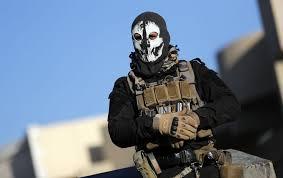 حمله تروریستی داعش به سبک بیس بال+فیلم