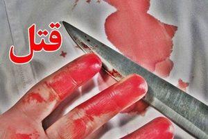 گفتگو با پدر و مادر پسربچهای که با ۵۰ ضربه چاقو در تهران کشته شد+فیلم