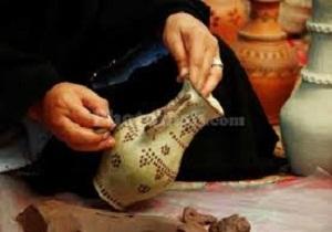 روستای کلپورگان ثبت جهانی شد