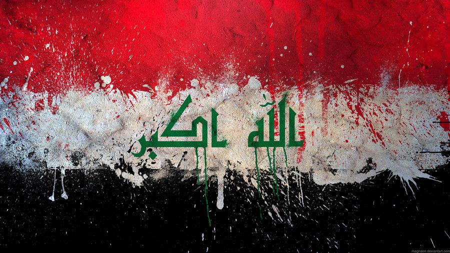 انفجار انتحاری در بازار مقدادیه در دیالی عراق
