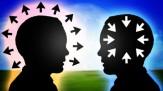 باشگاه خبرنگاران -ویژگیهای افراد درونگرا و برونگرا را بیشتر بشناسید