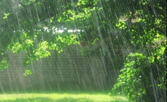 هوای ایلام اواسط هفته جاری بارانی می شود