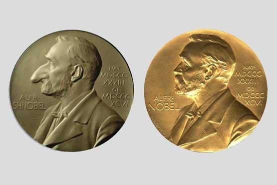 معرفی برندگان نوبل مضحک 2017