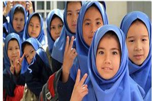 نماینده مجلس افغانستان از ایران به خاطر ثبتنام هزاران دانشآموز مهاجر سپاسگزاری کرد