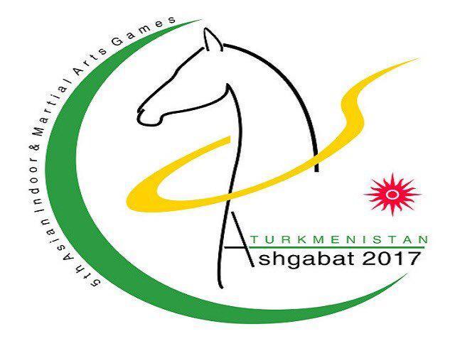 رقابتهای نمایندگان ایران به صورت رسمی از فردا آغاز میشود