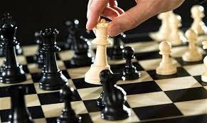 پایان هفته نخست لیگ برتر شطرنج با صدرنشینی تیم سایپا