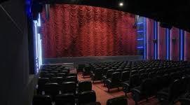 برنامه سینماهای ارومیه یکشنبه ۲۶ شهریورماه
