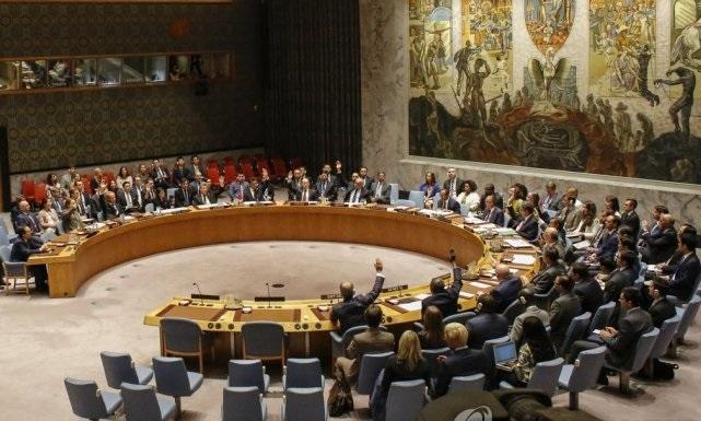 کویت، سفیر کره شمالی را اخراج میکند