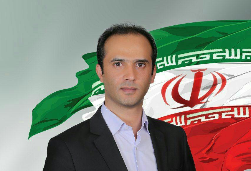 شهردار جدید شهر ملکان انتخاب شد