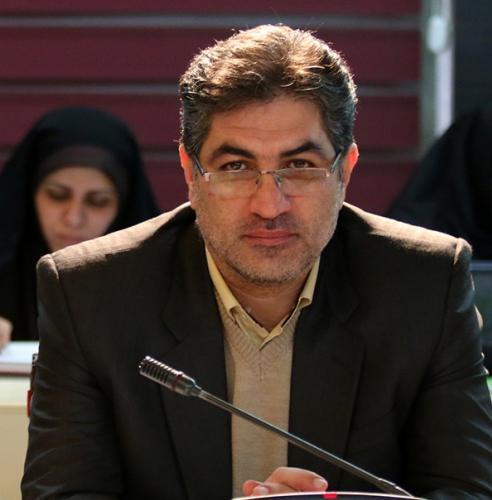 ساماندهی ناوگان حمل و نقل بار با سوخت دیزلی در مشهد