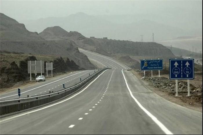 وضعیت جادههای ایران اسفناک است/ پیوستن به شبکه سیر همنام دردی دعوا نمیکند