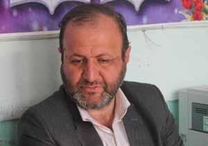 احداث 12 مدرسه بنیاد برکت در استان همدان