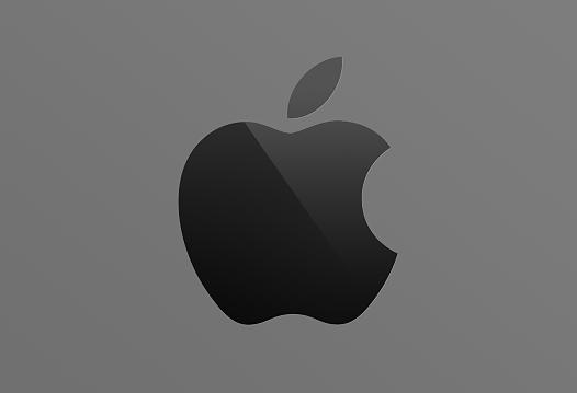 اپل قیمت آیفون های 7، 6S و SE را کاهش داد