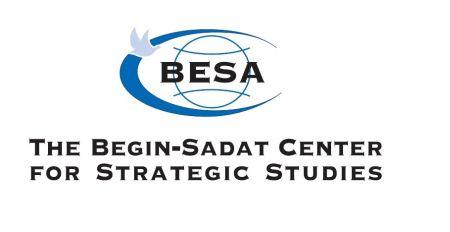 اندیشکده بگين-سادات: ایران در خاک سوریه، اروپا و آمریکا را شکست داد