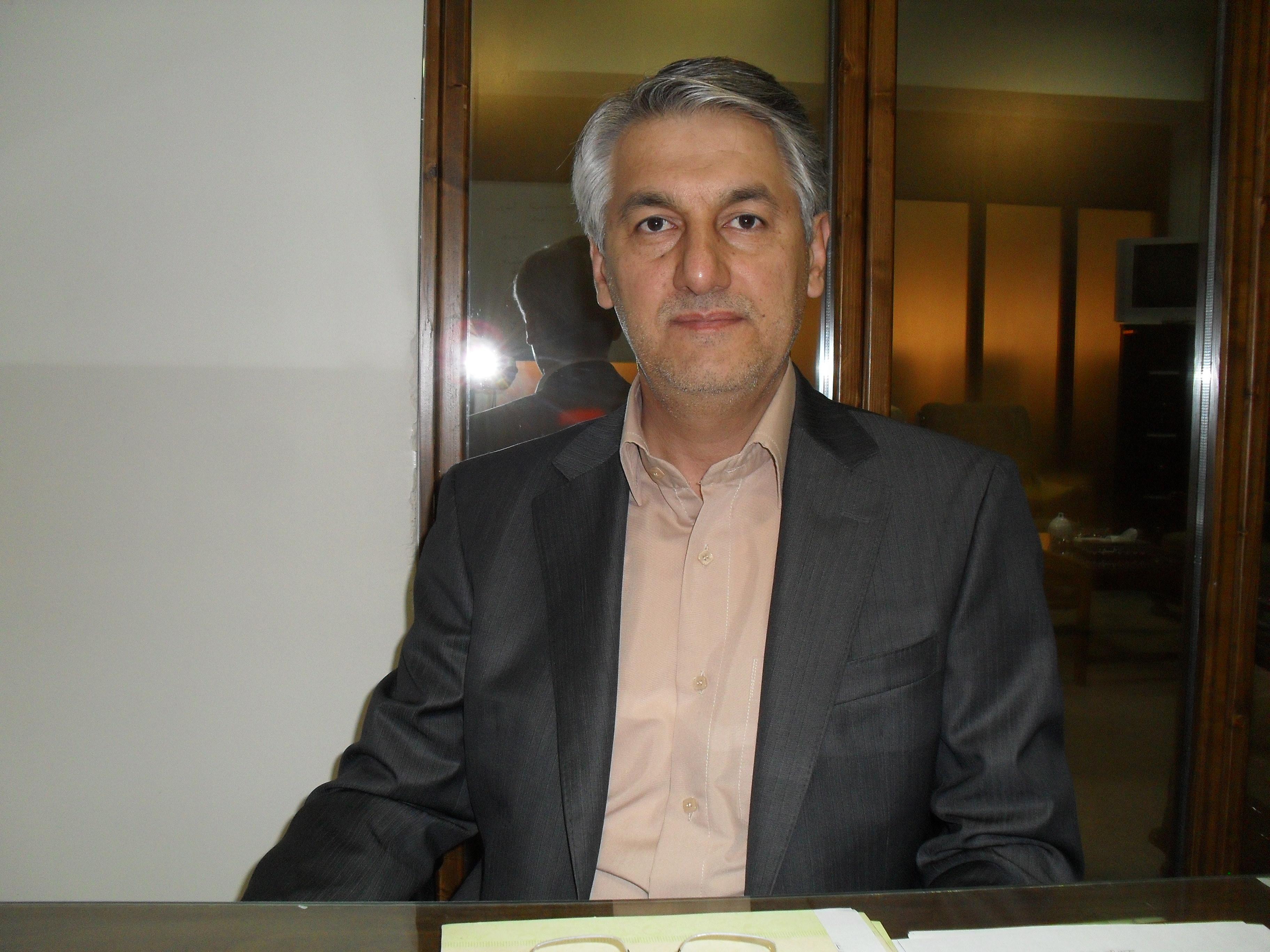 سامانه بانک اطلاعاتی متکدیان کشور راه اندازی شد