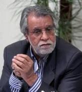 باشگاه خبرنگاران -کاهش حمایت از جبهه النصره حاصل اختلافات قطر و عربستان است