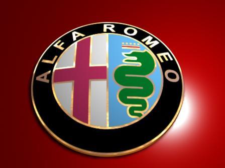 خرید یکی از محصولات Alfa Romeo از بازار دبی چند درهم آب می خورد؟