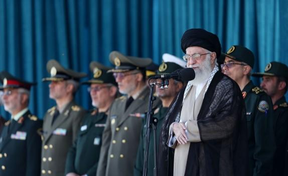 هر حرکت غلط در برجام با عکسالعمل جمهوریاسلامی مواجه خواهد شد
