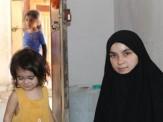 باشگاه خبرنگاران -فرار از دست داعش/ روایت مصائب عروس داعشی برای بازگشت به کشورش