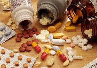 روزگار سیاه واردات مکملهای دارویی
