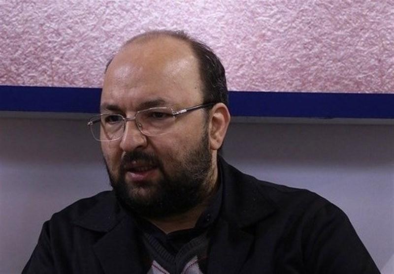جواد امام درباره مطرح بودن نامش برای استانداری تهران واکنش نشان داد