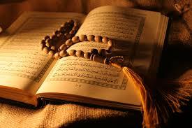 در مسابقات قرآنی همه برنده اند و بازنده ای نداریم
