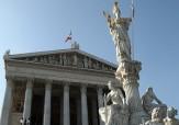 باشگاه خبرنگاران -کشف مجسمههای هیتلر در زیرزمین ساختمان ۱۴۳ ساله پارلمان اتریش