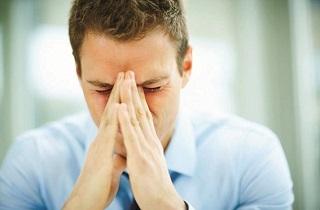 کاربردی ترین روش های رفع استرس و اضطراب/ احساس شیرین آرامش را با به کارگیری این ترفند ها تجربه کنید