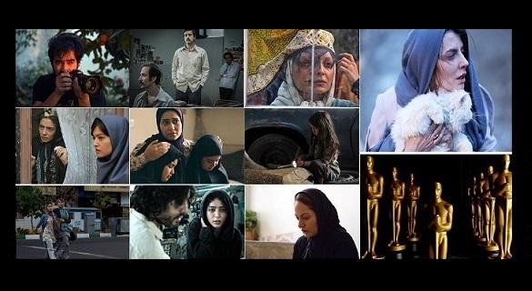 کدام فیلم شانس بیشتری برای اسکار دارند؟