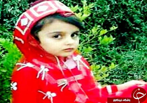 دختر خردسال قربانی تیراندازی در عروسی