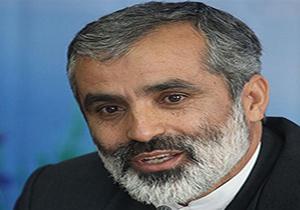 ایران خط مقدم جبهه مقاومت در بین کل آزادیخواهان جهان است