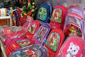 برگزاری جشن عاطفهها ویژه مهاجران افغانستانی در مشهد/170 دانشآموز حامی مالی پیدا کردند