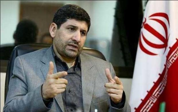 معرفی وزیر به بازگشت روحانی از نیویورک موکول شد