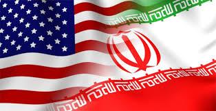 سیکینگ آلفا: آیا جنگ با ایران روی خواهد داد؟