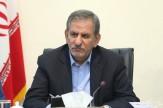 تکذیبیه دفتر معاون اول رئیس جمهور درباره دخالت در امور داخلی باشگاههای ورزشی