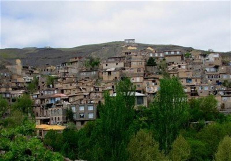 کانونهای توسعه روستایی استان بوشهر تشکیل شد