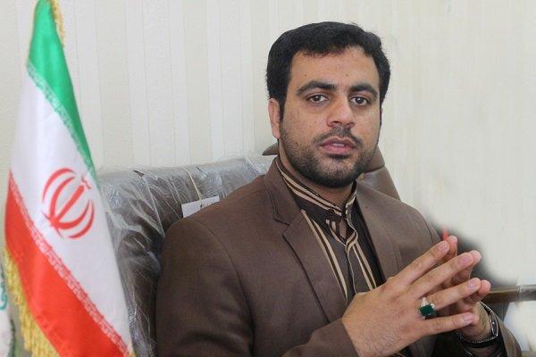 ۱۰ هزار کاربر مذهبی در شبکههای اجتماعی استان بوشهر شناسایی شد