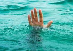 کاهش 14 درصدی تلفات غرق شدگي در سیستان و بلوچستان