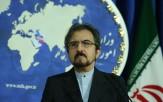 اتهام نادرست به شهروندان ایرانی مبنی بر حمله سایبری، ادعایی بلا وجه است