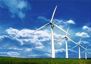 صدور مجوز سرمایهگذاری خارجی برای احداث نیروگاه بادی در سیستان