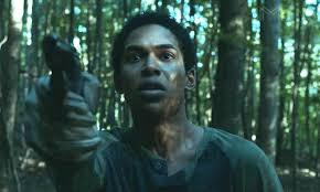 فیلمهای جذاب سال ۲۰۱۷ که نباید آنها را نادیده بگیرید
