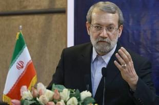نقض آشکار برجام توسط آمریکا /گام های سنجیده ایران در مسائل هسته ای و منطقه ای