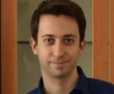 باشگاه خبرنگاران -نقش سازنده کنفرانس بازیهای دیجیتال در صنعت گیم ایران