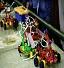 باشگاه خبرنگاران - مسابقات رباتیک دانش آموزی شاهرود برگزار شد